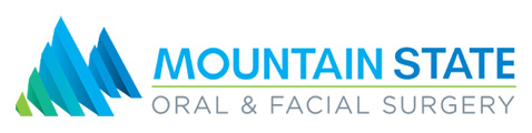 Mountain State Oral and Facial Surgery